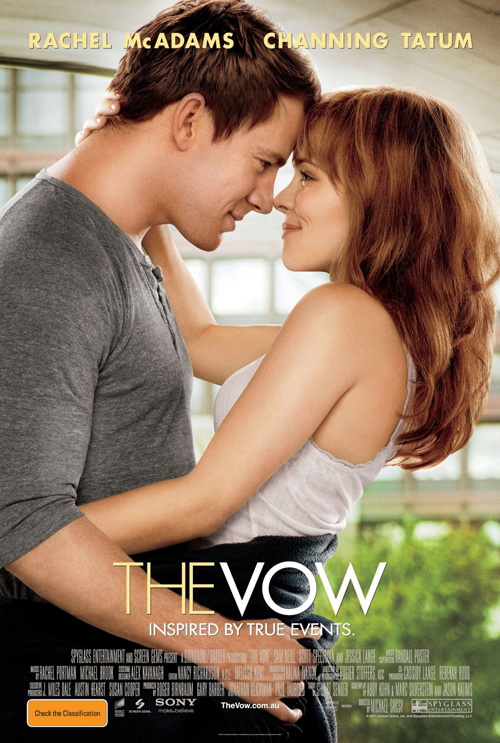 The Vow 2
