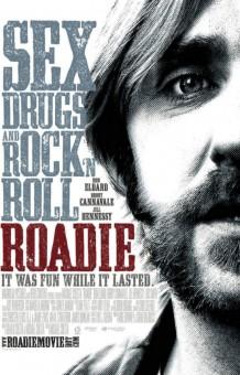roadie-poster