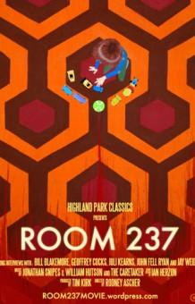 room_237_poster_art_a_p