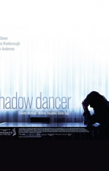 shadow_dancer