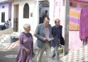 2011_best_exotic_marigold_hotel_002