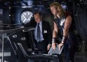 The-Avengers-Thor-and-Agent-Coulson