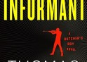 The-Informant-Perry-Thomas-9780547569338