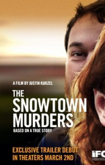 The-Snowtown-Murders