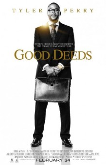 Tyler_Perrys_Good_Deeds_1