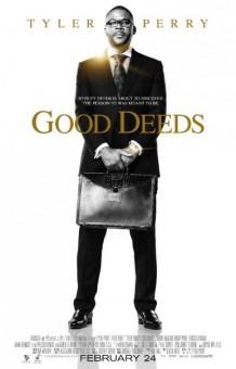 Tyler_Perrys_Good_Deeds_1