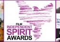 VotingSpirit-week6