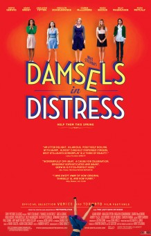 damsels_poster