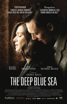 deep_blue_sea_poster-xlarge
