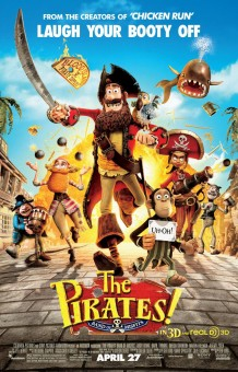 hr_The_Pirates!_Band_of_Misfits_5