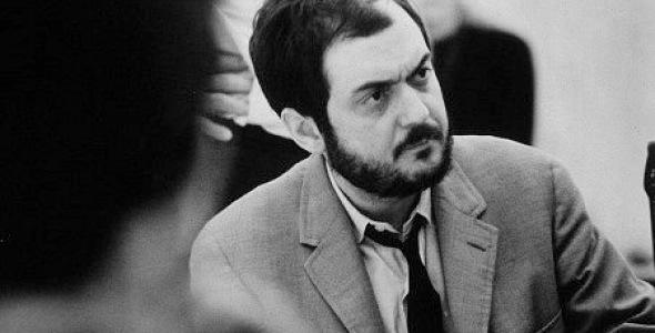 -OBITUARIO- Kubrick