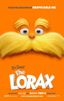 lorax_xlg