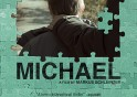 michael_poster-xlarge