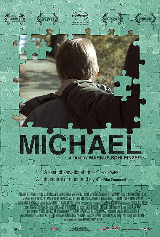 michael_poster-xlarge.jpg