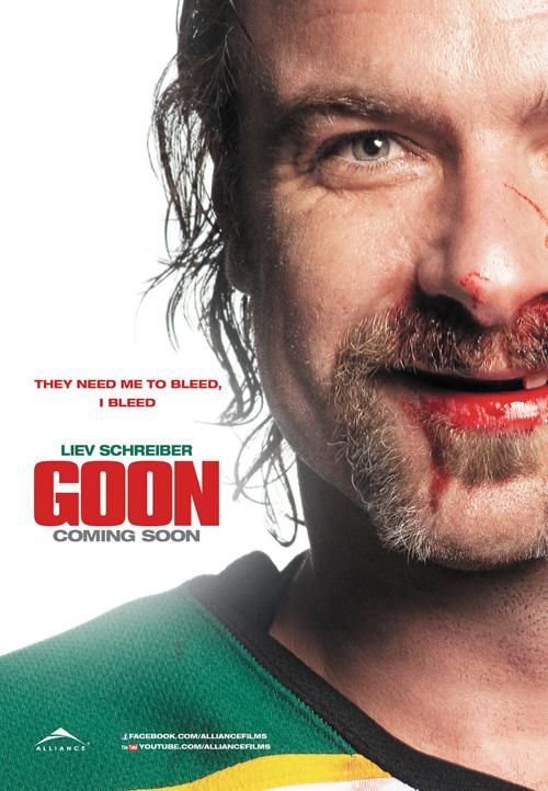 Goon 1