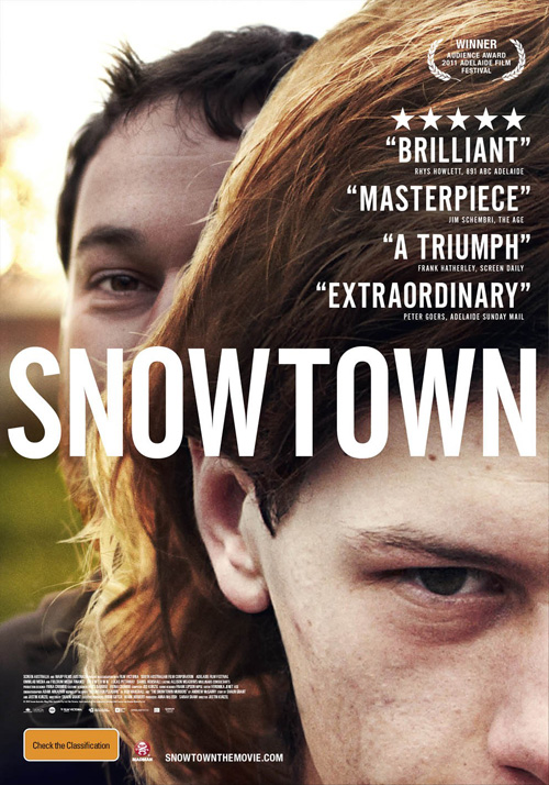 Snowtown 1