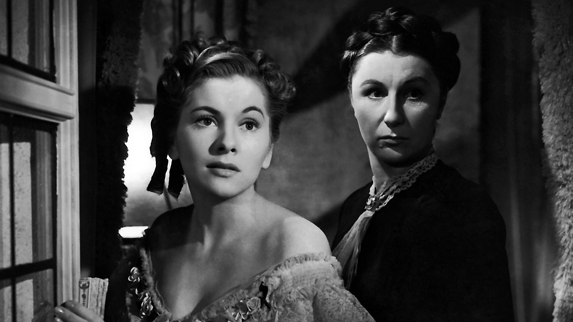 Alfred Hitchcocks Rebecca Getting Remake From Dreamworks