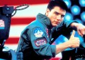 top-gun-original