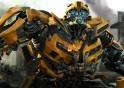 transformers_3_dark_of_the_moon
