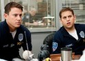 031512_filmfile_21jumpstreet_640