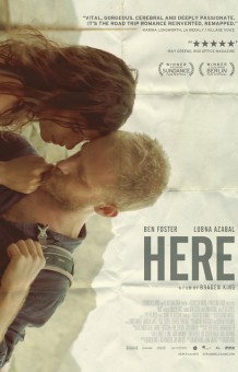 Here_poster
