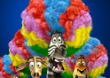Madagascar3Artwork-jpg_200416