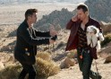 Seven-Psychopaths-Images