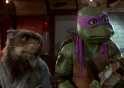 Teenage Mutant Ninja Turtles III-a