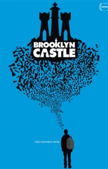 brooklyn_castle_poster
