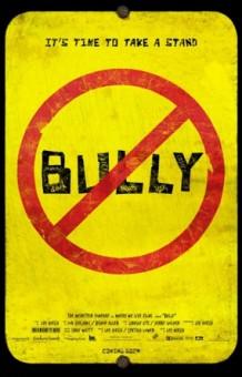 bully_doc_300x445