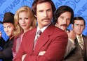 draft_lens17663790module148391299photo_1298255119anchorman-the-legend-of-r