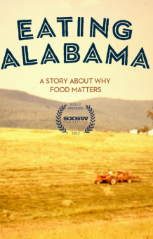 eating_alabama