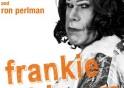 frankie_go_boom