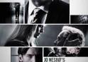 headhunters-movie-poster