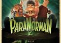 paranorman_poster-xlarge
