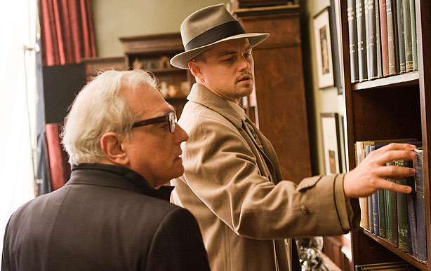 scorsese-dicaprio-shutter-island-021710-xlg