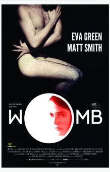 womb_poster_8_11_72_1_