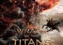 wrath_of_the_titans_ver4