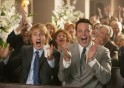 2005_the_wedding_crashers_008