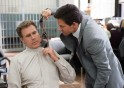 934_will-ferrell-mark-wahlberg-other-guys-fear-1069863114