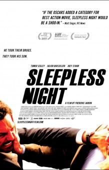 Exclusive_Poster_Premiere_Sleepless_Night_1331321165