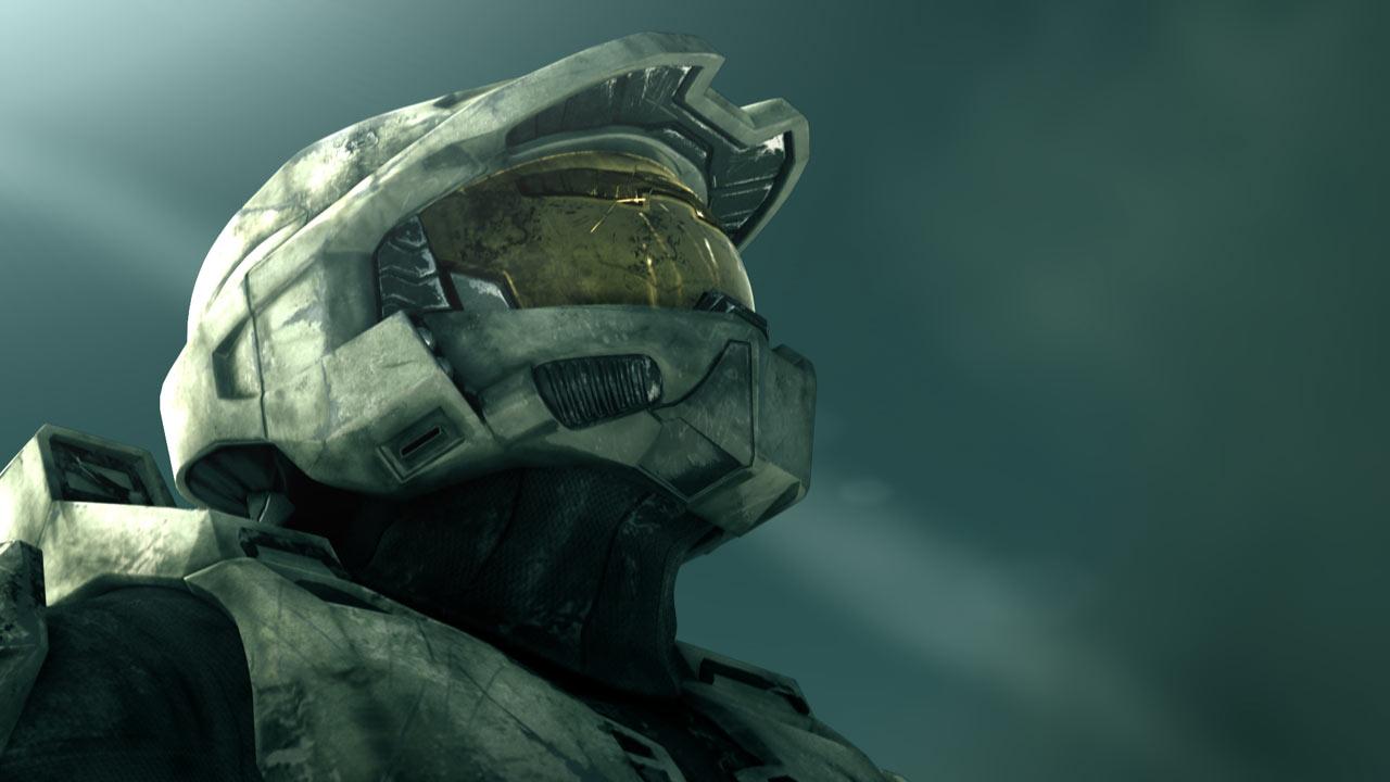 Death of 'Halo' Movie Finally Explained; Blomkamp Reveals ...