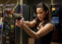 Mission-Impossible-Ghost-Protocol_Paula-Patton-gun_image-credit-Paramount-Pictures-1