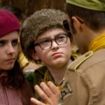Moonrise-Kingdom_13