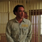 The-Paperboy-johncusack-2