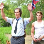 The-Paperboy-matthewmcconaughey-zacefron-2