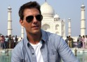 big_Tom_Cruise_Paula_Patton_vow_Mumbai_fans-87e0ecf610b54e4a6b7a7e6d8e79502f