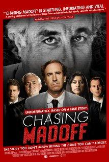 chasing_madoff