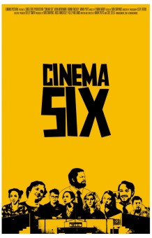 cinema-six-poster-logo