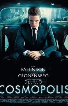 cosmopolis_1